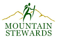 Mountain Stewards Logo